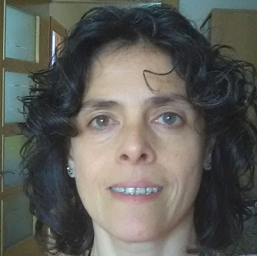 Natalia G. Miguel (Nagami)