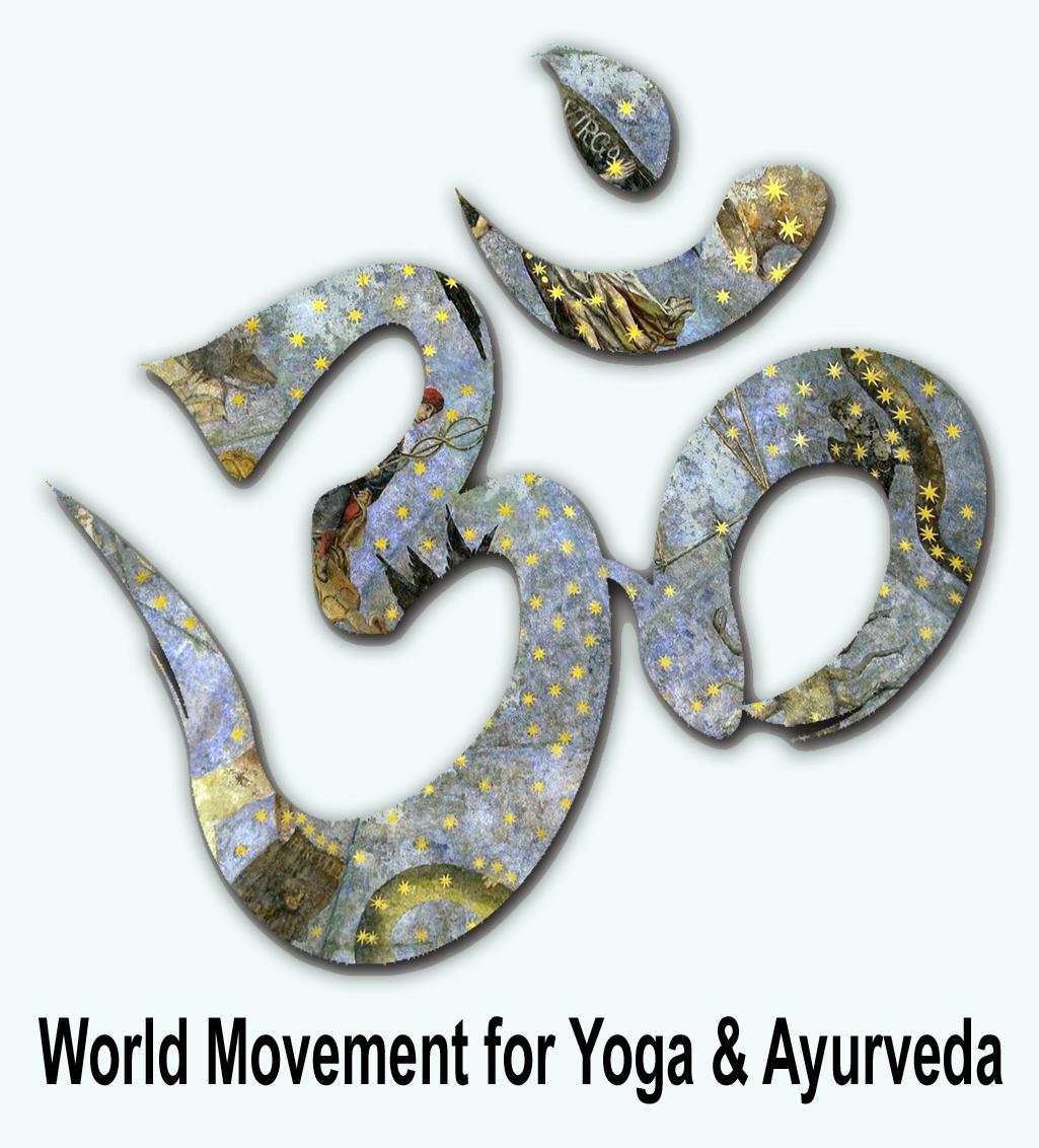 World Yoga And Ayurveda Congress 2019